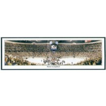 Colorado Avalanche 2001 Stanley Cup Champs--Pepsi Center (Large)
