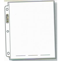 8x10'' PHOTO SHEETS (1 BOX)