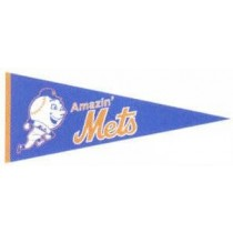New York Mets (Throwback)
