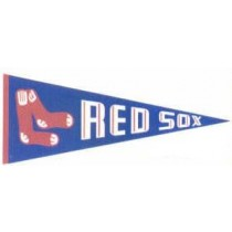 Boston Red Sox (Throwback)