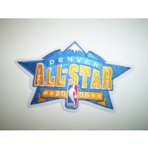 2005 All-Star Game (Denver, Pepsi Center)