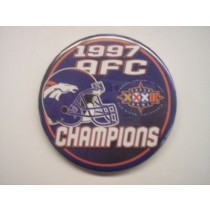 1997 AFC Champions Button
