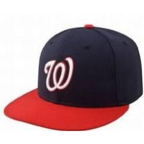 Washington Nationals (New 2011 Style)
