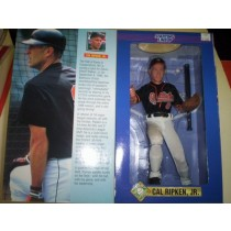 "RIPKEN JR, Cal (12"" Starting Lineups, 1997)"