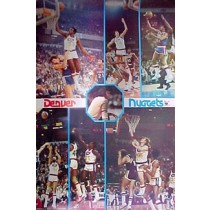 Denver Nuggets Pictures & Posters