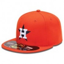 Houston Astros (New 2013 Style)