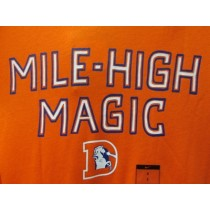 """Mile High Magic"" T-Shirt"