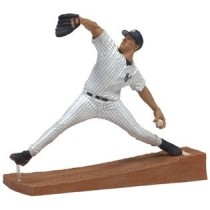 Pettitte, Andy