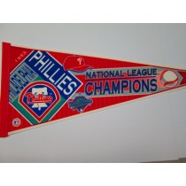 1993 NL CHAMPS PHILLY reg