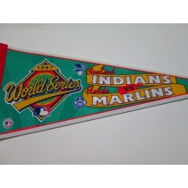 1997 WS (FLORIDA-vs-INDIANS)