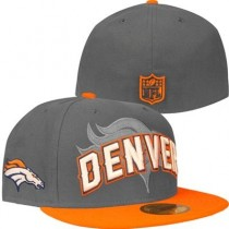 "Denver Broncos 2012 ""Mud Draft"""