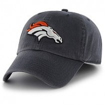 "Denver Broncos ""Franchise"""