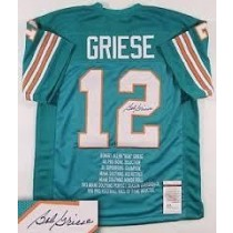 GRIESE, Bob