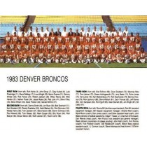 Denver Broncos Pictures & Posters