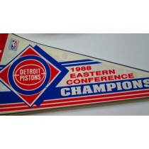 1988 EAST CHAMPS DET. PISTONS